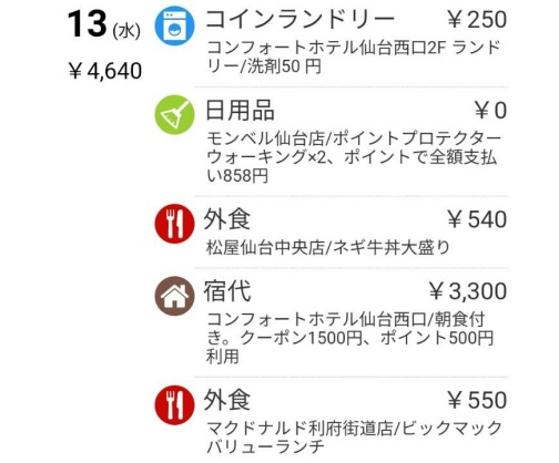 1.3_家計簿