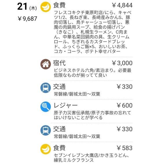 1.21_家計簿