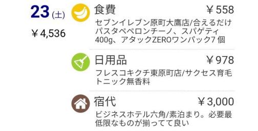 1.23_家計簿