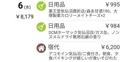 1.6_家計簿