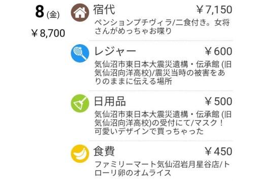 1.8_家計簿