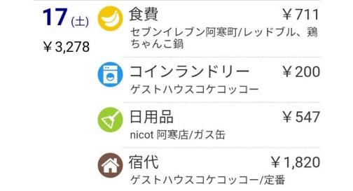 10.17_家計簿