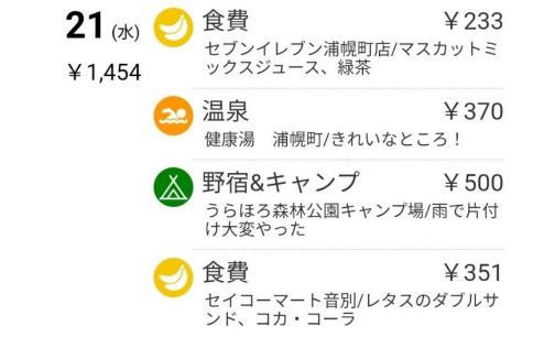 10.21_家計簿