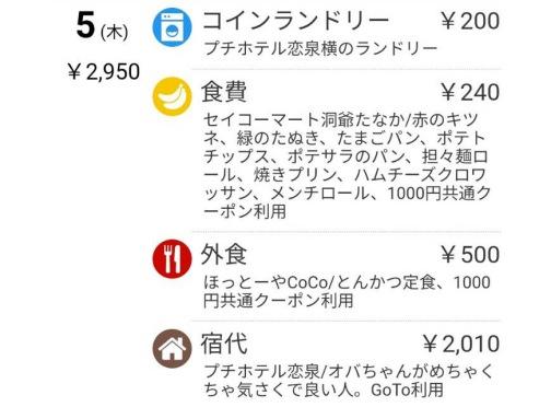 11.5_家計簿
