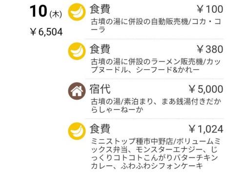 12.10_家計簿
