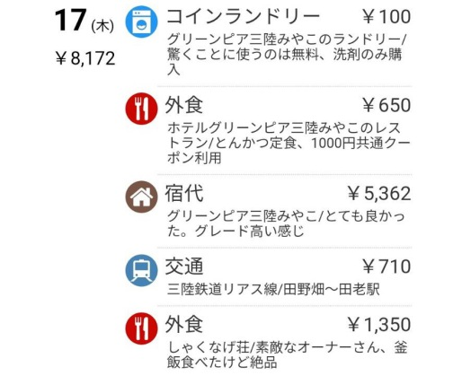 12.17_家計簿