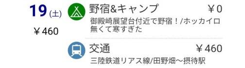 12.19_家計簿