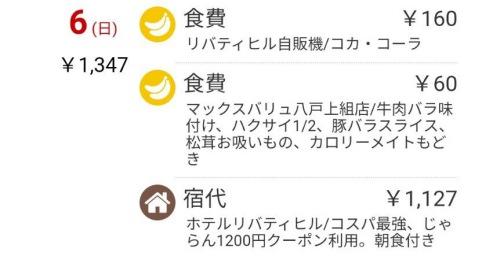12.6_家計簿